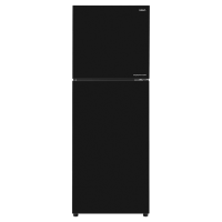 Tủ lạnh AQUA AQR-IG356DN (GBN)