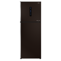 Tủ lạnh AQUA AQR-IU356DN (BL)