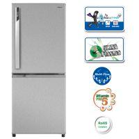 Tủ lạnh AQUA AQR-P225AB (SC)