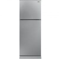 Tủ lạnh AQUA AQR-S210DN (SV)