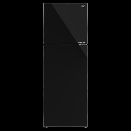 Tủ lạnh AQUA AQR-IG386DN (GB)