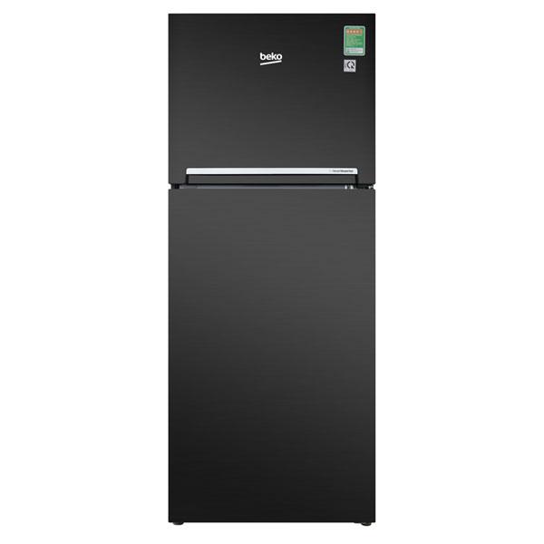 Tủ lạnh BEKO Inverter 188 lít RDNT200I50VWB