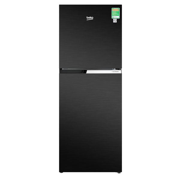 Tủ lạnh BEKO Inverter 210 lít RDNT231I50VWB