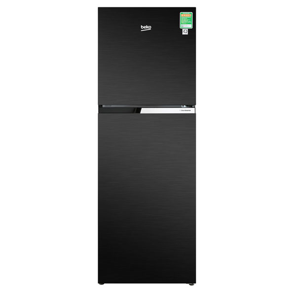 Tủ lạnh BEKO Inverter 230 lít RDNT251I50VWB