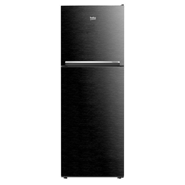 Tủ lạnh BEKO Inverter 296 lít RDNT340I50VZWB