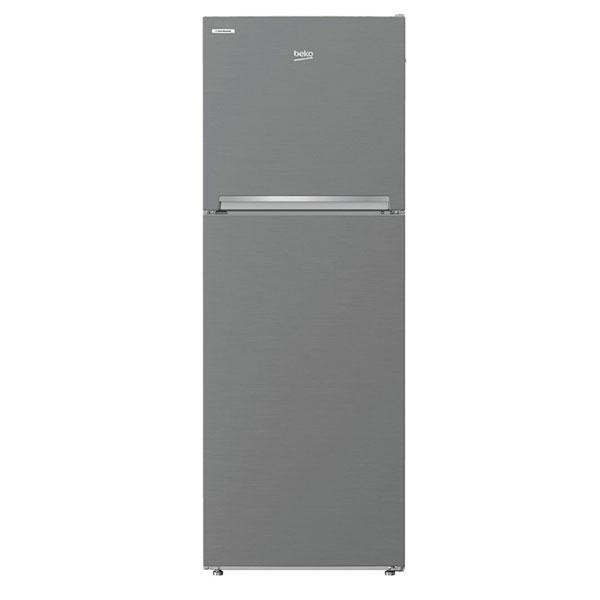 Tủ lạnh BEKO Inverter 296 lít RDNT340I50VZX
