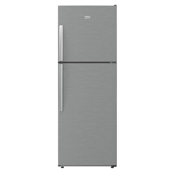Tủ Lạnh BEKO Inverter 296 Lít RDNT340I55VZX