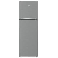 Tủ lạnh BEKO RDNT270I50VS