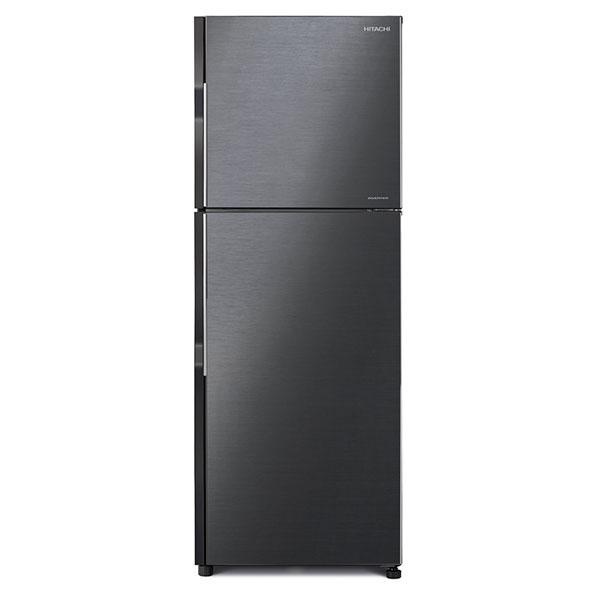 Tủ lạnh Hitachi Inverter 203 Lít H200PGV7(BBK)