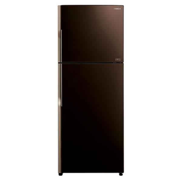 Tủ Lạnh HITACHI Inverter 335 Lít VG400PGV3 (GBW)