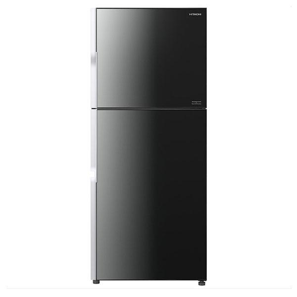 Tủ Lạnh HITACHI Inverter 335 Lít VG400PGV3 (XGR)
