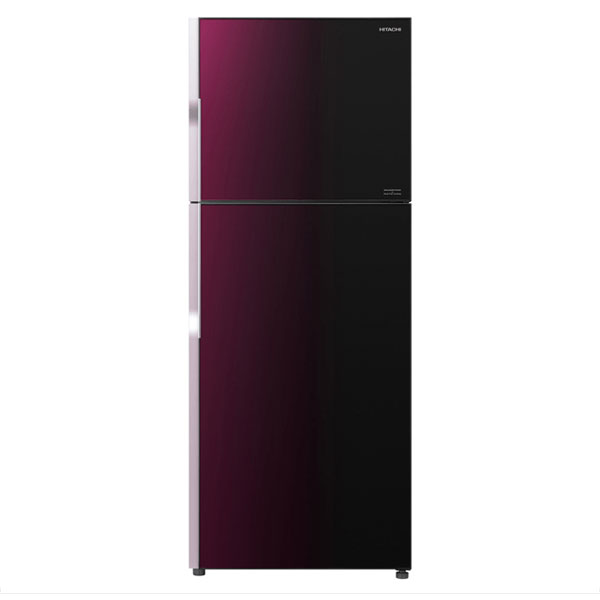 Tủ Lạnh HITACHI Inverter 335 Lít VG400PGV3 (XRZ)