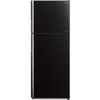 Tủ Lạnh Inverter HITACHI R-FG510PGV8 GBK