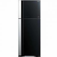 Tủ Lạnh Inverter HITACHI R-FG560PGV7 GBK