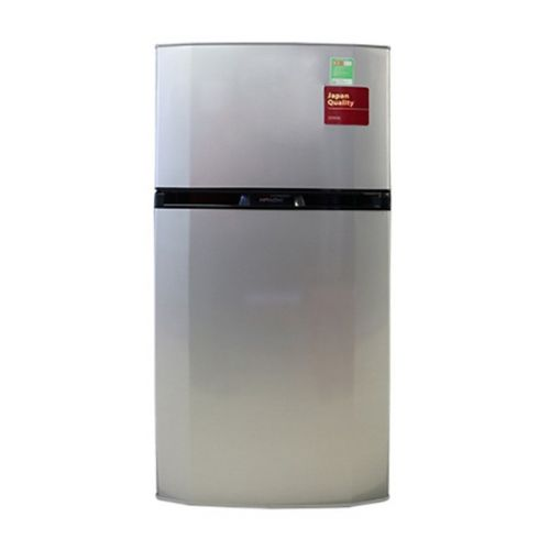Tủ Lạnh HITACHI T17EGV4-SLS