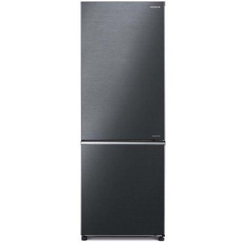 Tủ Lạnh Inverter HITACHI R-B330PGV8 (BBK)