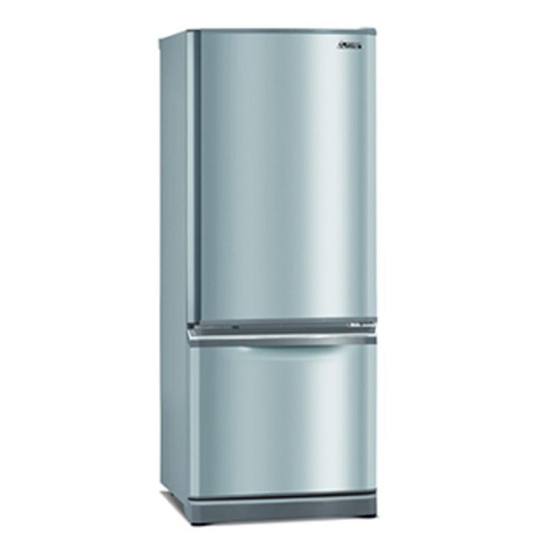 Tủ lạnh MITSUBISHI ELECTRIC MR-BF43E-HS