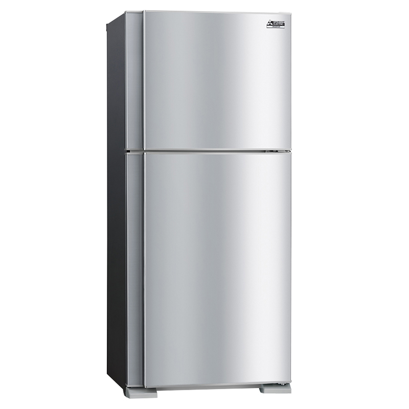 Tủ lạnh MITSUBISHI ELECTRIC MR-F47EH-ST