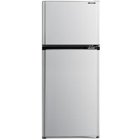 Tủ lạnh MITSUBISHI ELECTRIC MR-F42EH-SLW