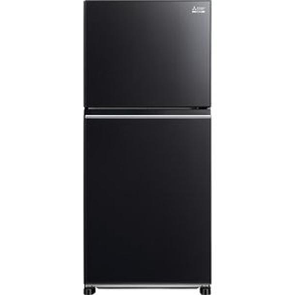 Tủ lạnh MITSUBISHI ELECTRIC MR-FX47EN-GBK-V