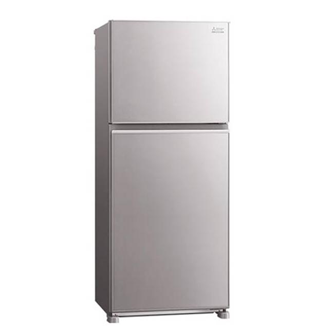 Tủ lạnh MITSUBISHI ELECTRIC MR-FX47EN-GBL-V