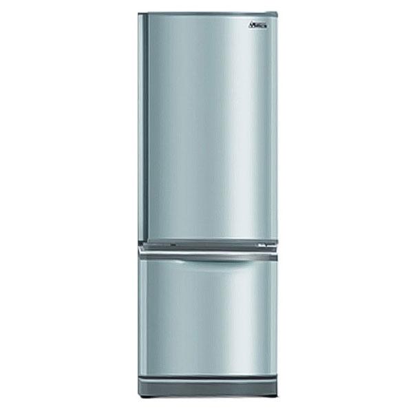 Tủ lạnh MITSUBISHI ELECTRIC 365 lít MR-BF43E-HS