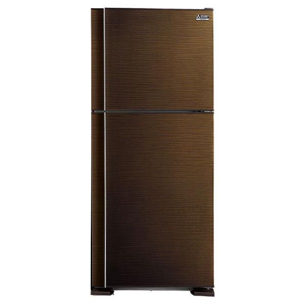 Tủ lạnh MITSUBISHI ELECTRIC 380 lít MR-F47EH-BRW