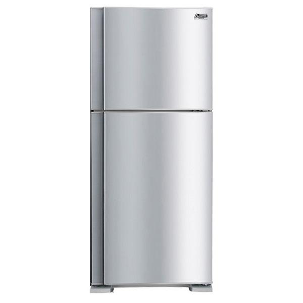Tủ lạnh MITSUBISHI ELECTRIC 380 lít MR-F47EH-SLW