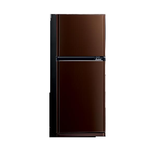 Tủ lạnh MITSUBISHI ELECTRIC MR-FV28EJ-BR-V