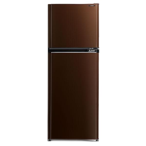 Tủ lạnh MITSUBISHI ELECTRIC 274 lít MR-FV32EJ-BR-V