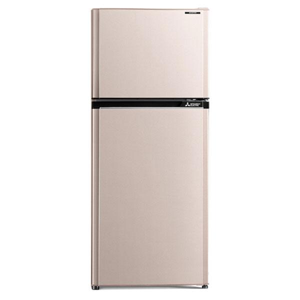 Tủ lạnh MITSUBISHI ELECTRIC 274 lít MR-FV32EJ-PS-V