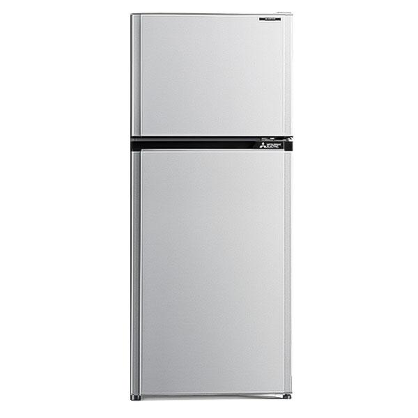 Tủ lạnh MITSUBISHI ELECTRIC 274 lít MR-FV32EJ-SL-V