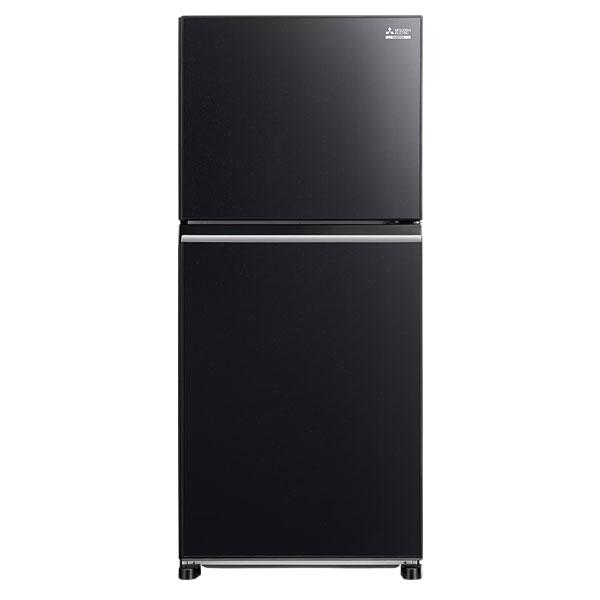 Tủ lạnh MITSUBISHI ELECTRIC 344 lít MR-FX43EN-GBK-V