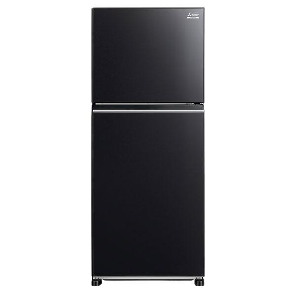 Tủ lạnh MITSUBISHI ELECTRIC 376 lít MR-FX47EN-GBK-V