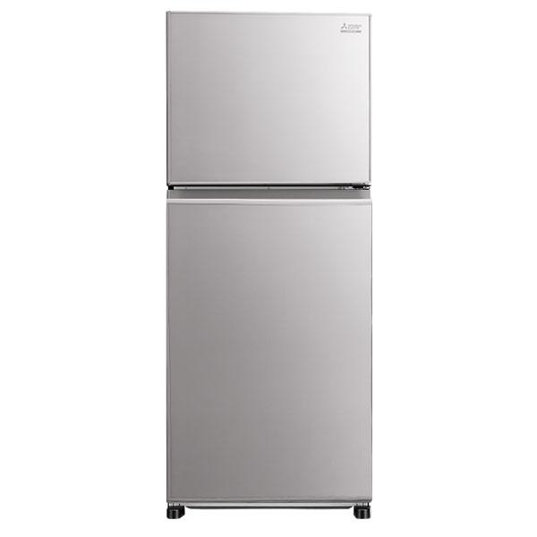 Tủ lạnh MITSUBISHI ELECTRIC 376 lít MR-FX47EN-GBL-V