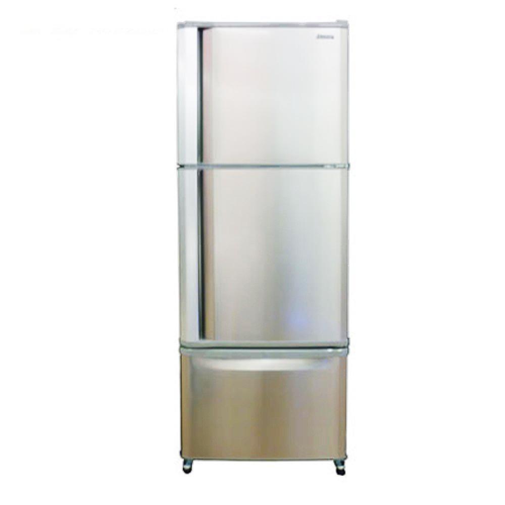 Tủ lạnh MITSUBISHI ELECTRIC MR-V45EH-ST