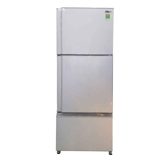 Tủ lạnh MITSUBISHI ELECTRIC MR-V50EH-SLW