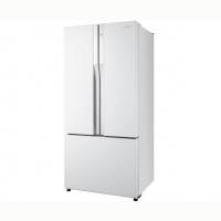 Tủ lạnh Inverter PANASONIC NR-CY558GWVN