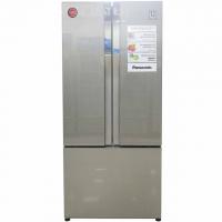 Tủ lạnh Inverter PANASONIC NR-CY558GMVN