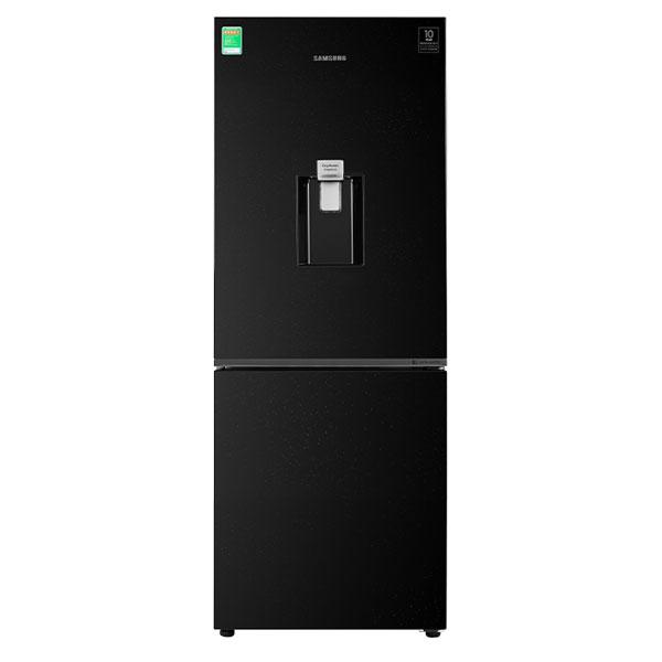 Tủ Lạnh SAMSUNG Inverter 276 Lít RB27N4170BU