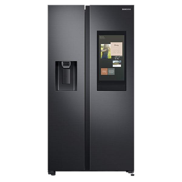 Tủ Lạnh SAMSUNG Inverter Family Hub 616 Lít RS64T5F01B4