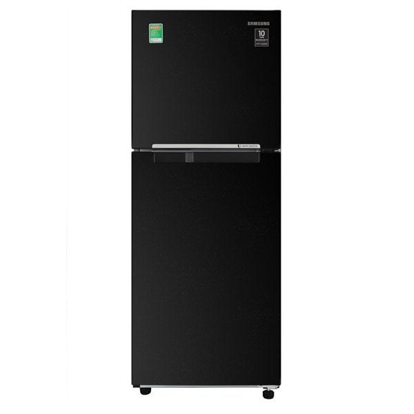 Tủ Lạnh SAMSUNG Inverter 208 Lít RT20HAR8DBU
