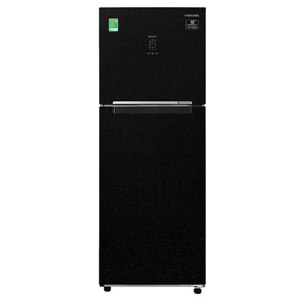 Tủ Lạnh SAMSUNG Inverter 300 Lít RT29K5532BU