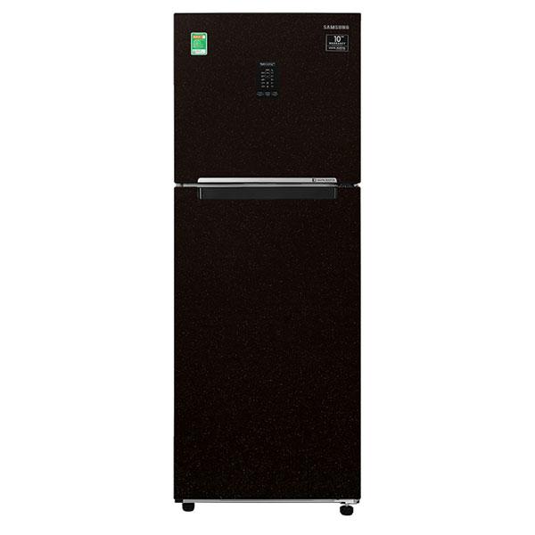 Tủ Lạnh SAMSUNG Inverter300 Lít RT29K5532BY