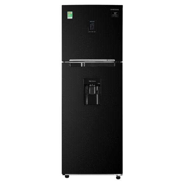 Tủ Lạnh SAMSUNG Inverter 319 Lít RT32K5932BU