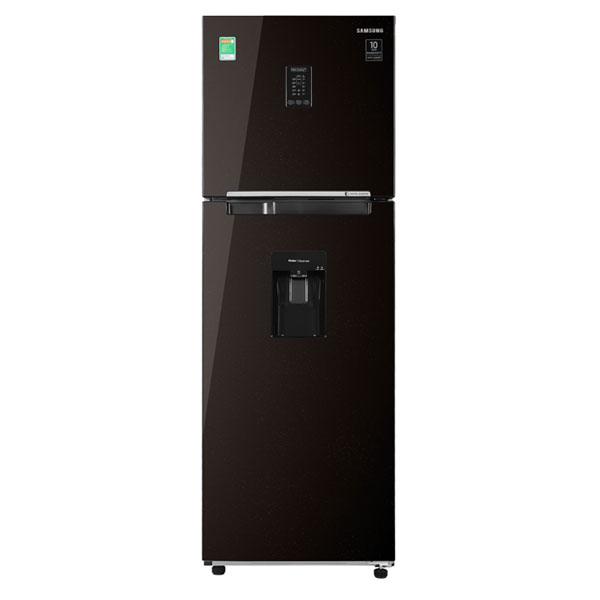 Tủ Lạnh SAMSUNG Inverter 319 Lít RT32K5932BY