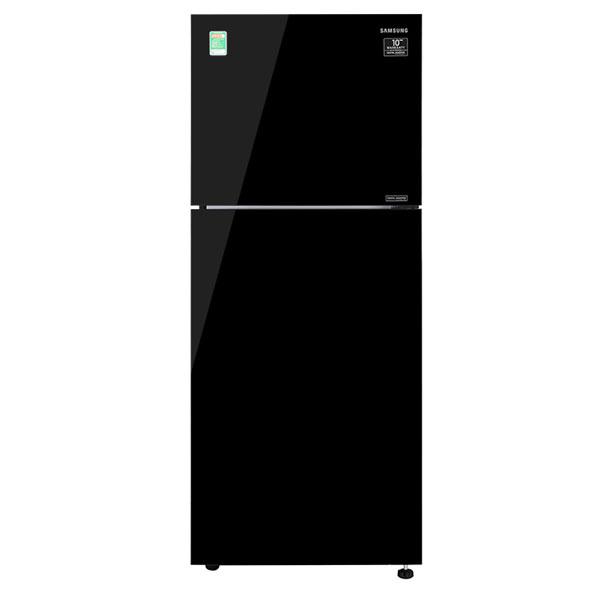 Tủ Lạnh SAMSUNG Inverter 360 Lít RT35K50822C
