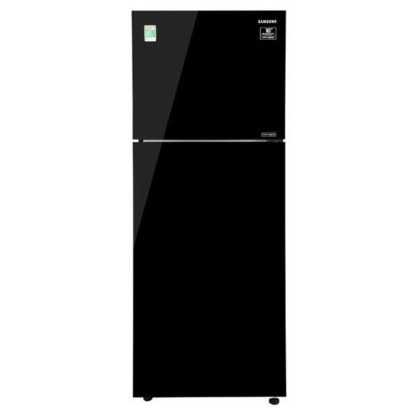 Tủ Lạnh SAMSUNG Inverter 380 Lít RT38K50822C