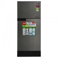 Tủ lạnh SHARP SJ-X201E-SL