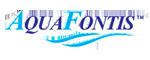 AquaFontis
